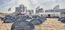 Carlton Beach Hotel