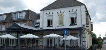 Hotel Millings Centrum***