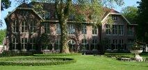 Hotel Landgoed Ehzerwold (De Achterhoek)***
