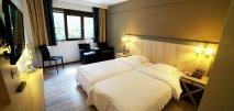 Floris Hotel Bruges