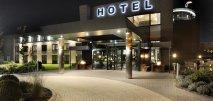 Van der Valk Hotel Uden-Veghel****