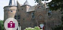 Mystery Ontdek Brabant****