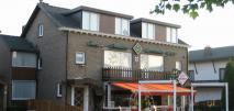 Hotel - Pension Spronck