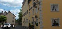 Hotel zum alten Brauhaus
