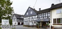 Hotel Assmann