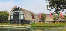 Hotel & Gasterij de Roode Schuur (Veluwe)****