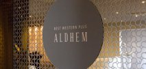 Best Western Plus Aldhem Hotel
