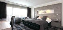 Van der Valk Hotel Cuijk-Nijmegen****