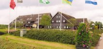 Golf- en Adventure Hotel Dorhout Mees