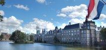 Mystery Hotel Den Haag en omgeving