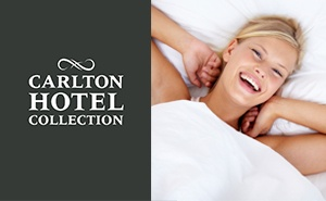 Carlton Hotels  