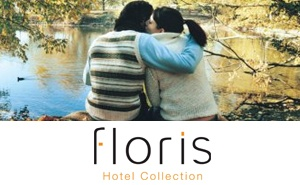 Floris Hotels