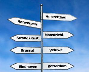 Betere Rondje Rotterdam #15 verplaatst naar oktober - Wereldfietser Forum ZS-75