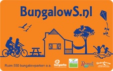 ---BungalowS.nlinleveren.jpg