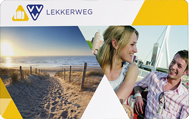 VVV Lekkerweg