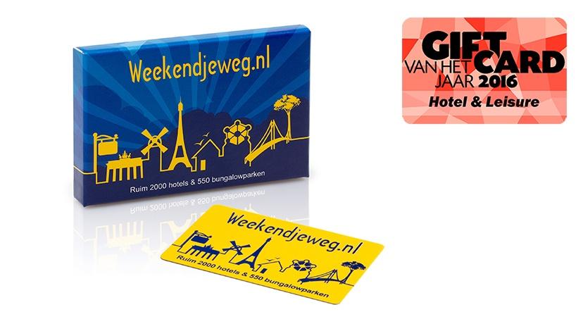 ---Weekendjeweg_Cadeau_Card_Categoriebeeld.jpg