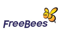 ------FreeBees-inleveren.jpg