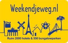 ---------Weekendjeweg.nl-card-inleveren.jpg