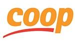 ------coop.jpg
