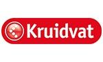kruidvat_weekendjeweg.nl_cadeau_card.jpg