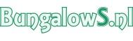 www.BungalowS.nl