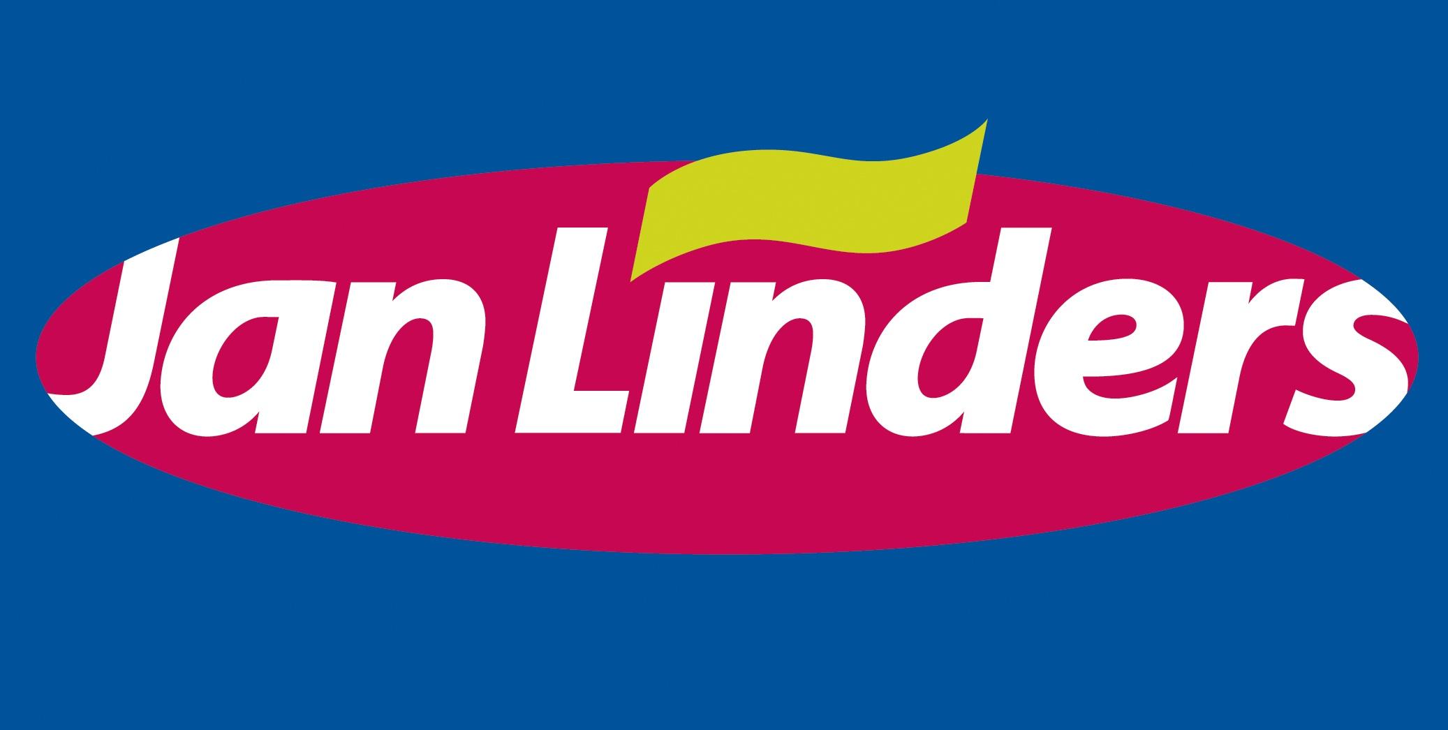 ------Jan_Linders.jpg
