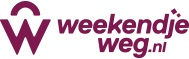 www.Weekendjeweg.nl