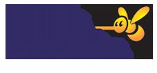 ------logo-freebees.png