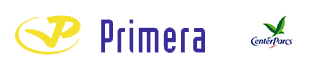 CenterParcsMysteryPark - Primera