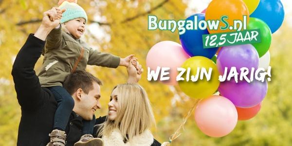 BungalowS.nl_viert_12,5_jarig_jubileum.jpg