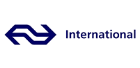 NS_International