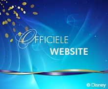 Website Disneyland Paris.jpg