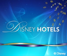 Hotels Disneyland Paris.jpg