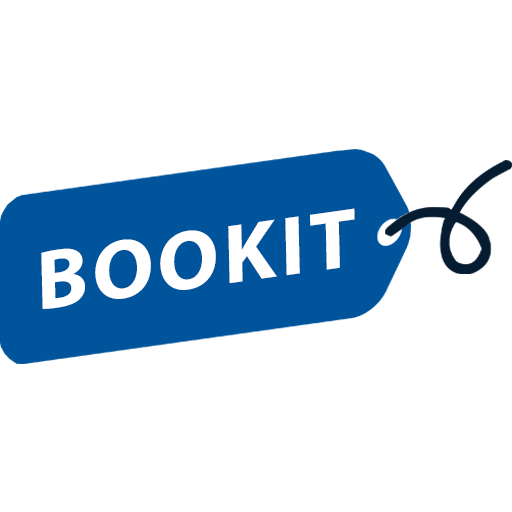 ------bookit.png
