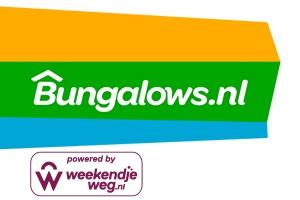 Powered by Weekendjeweg.nl