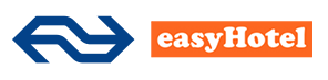 ------ns-easyhotel.png